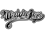 wretchroboys-logo